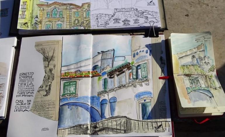 um-ano-de-leiria-pelo-olhar-dos-urban-sketchers-9622