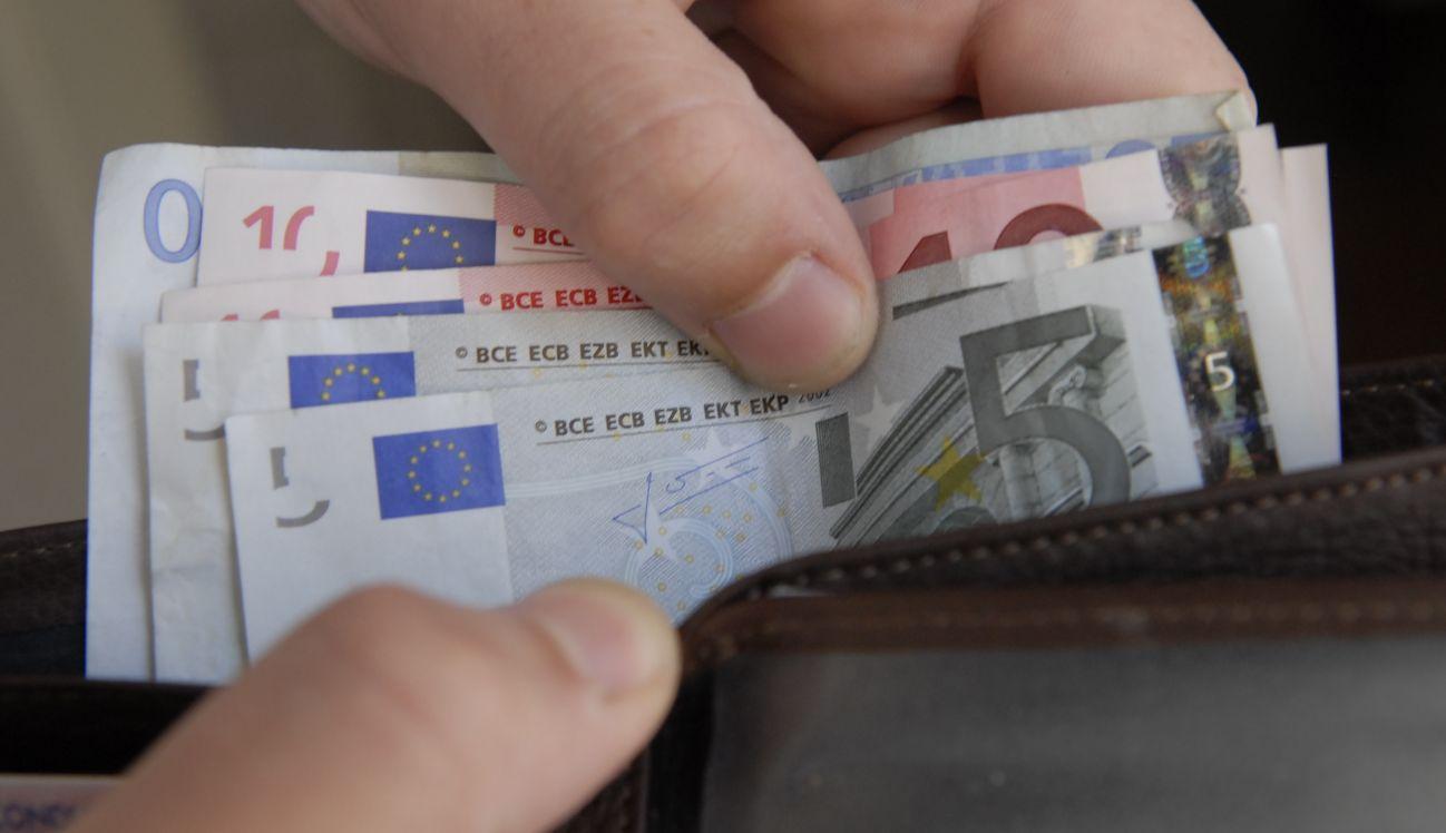 crédito 60000 euros a 15 años