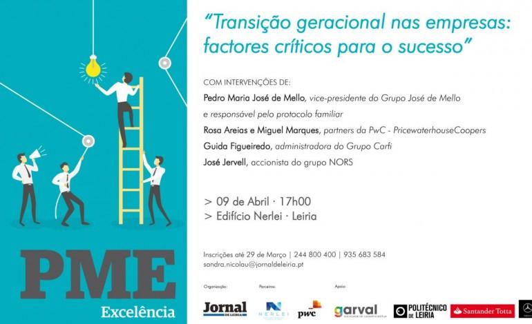 conferencia-debate-factores-criticos-para-transicao-de-sucesso-nas-empresas-8393