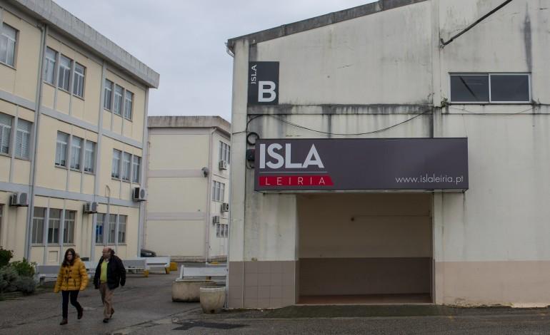 isla-pode-ser-obrigado-a-fechar-portas
