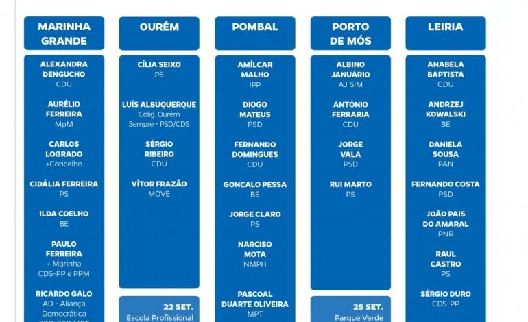 jornal-de-leiria-organiza-debates-com-candidatos-autarquicos-7186