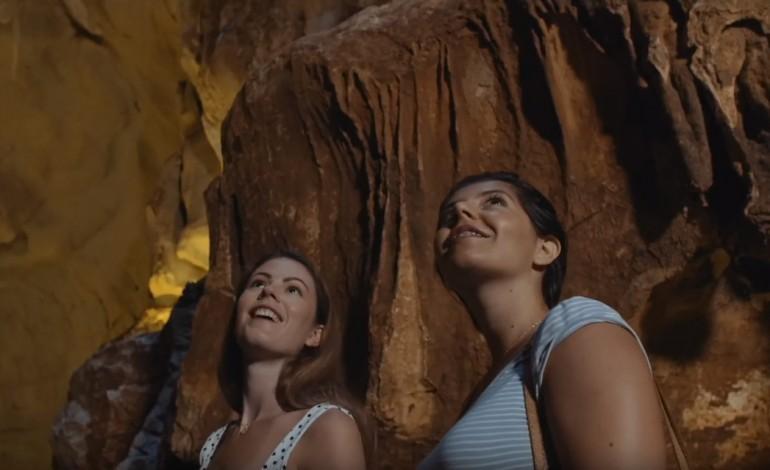 filmes-sobre-turismo-no-centro-premiados-na-grecia