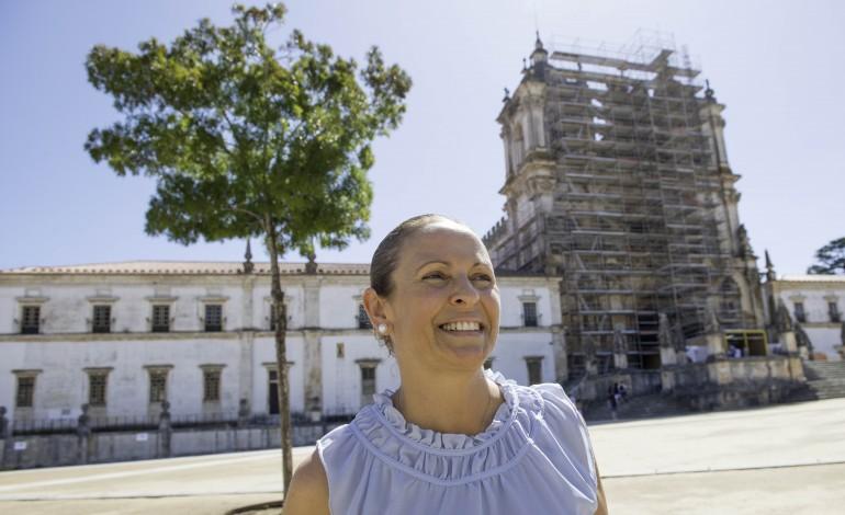 Margarida Araújo