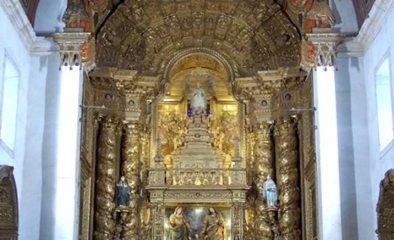 alcobaca-quer-mosteiro-de-coz-na-carta-europeia-das-abadias-e-sitios-cistercienses-3732