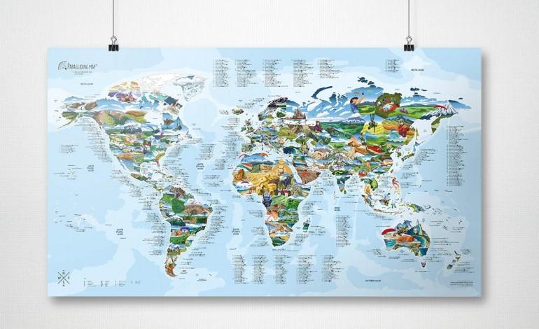 nuno-virgilio-concebe-mapa-mundo-que-revela-os-melhores-locais-para-voar