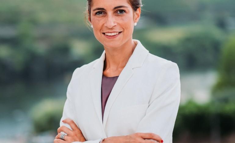 maria-joao-gregorio-a-terapeutica-nutricional-e-muito-importante-para-o-tratamento-de-doencas