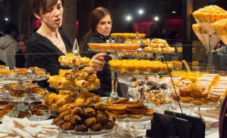 mostra-de-doces-licores-conventuais-de-alcobaca-acontece-ate-domingo-7663