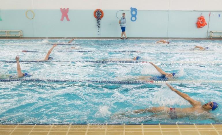 camara-abre-concurso-para-nova-piscina-municipal-na-marinha-grande