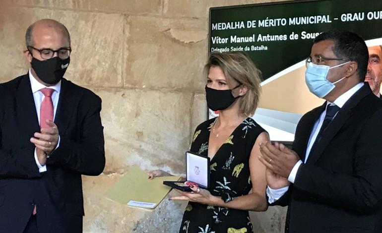 municipio-da-batalha-canaliza-12-milhoes-de-euros-de-obras-para-apoio-social