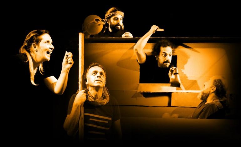 teatro-amador-de-pombal-estreia-o-espectaculo-tao-bom