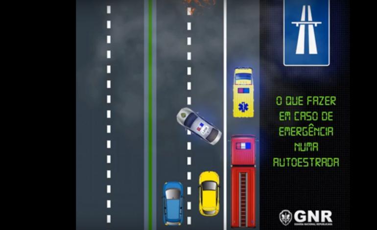 gnr-aconselha-o-que-fazer-numa-emergencia-em-auto-estrada-video-9020