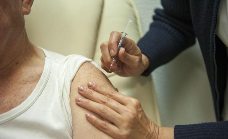 esta-na-hora-de-se-vacinar-contra-o-virus-da-gripe-7523
