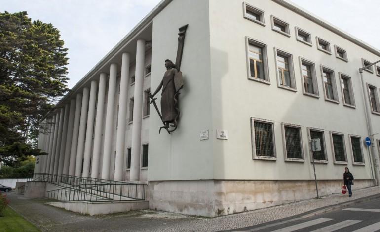 tribunal-de-leiria-condena-acusados-de-homicidio-a-penas-de-12-e-13-anos-de-prisao-10206