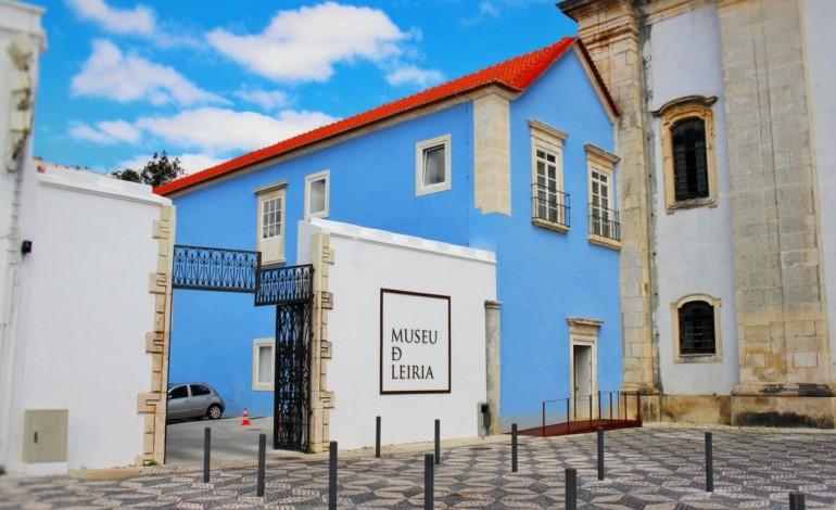 escola-de-artes-e-design-inaugurou-exposicao-online-no-dia-internacional-dos-museus