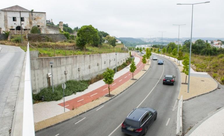 revolucao-prevista-entre-os-bairros-dos-capuchos-e-de-jerico-8985
