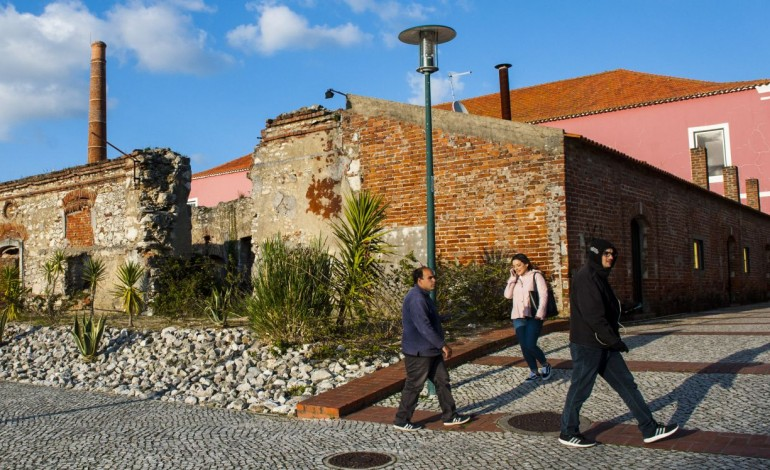 marinha-grande-projecta-cafetaria-para-zona-de-ruinas-do-seculo-xviii-8378