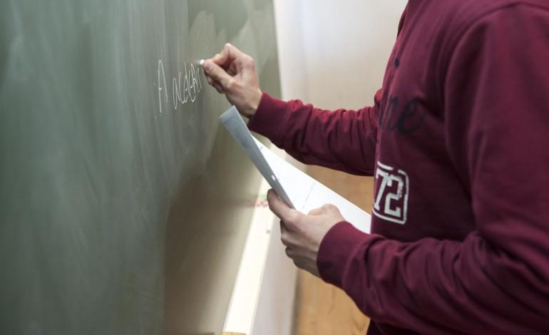 premio-agir-combate-abandono-escolar-10039