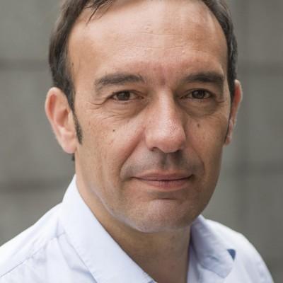 joao-nazario-director-do-jornal-de-leiria