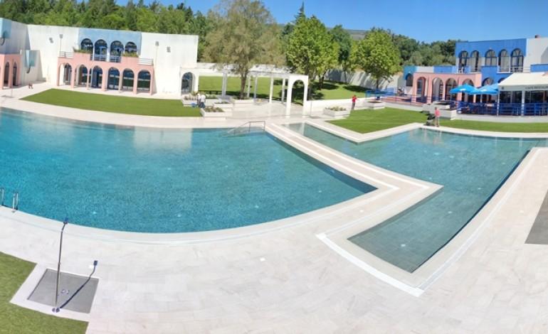 alvaiazere-piscinas-municipais-reabrem-requalificadas