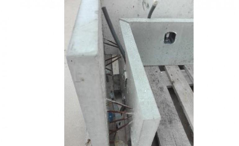 empresa-de-ourem-e-engenharia-de-coimbra-criam-piscina-inovadora