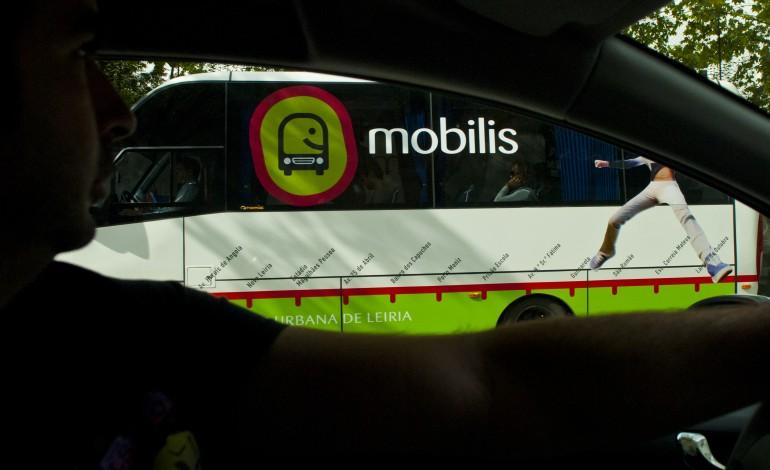 mobilis-vai-chegar-a-mais-sitios-tera-wifi-gratuito-e-horarios-alargados-3811