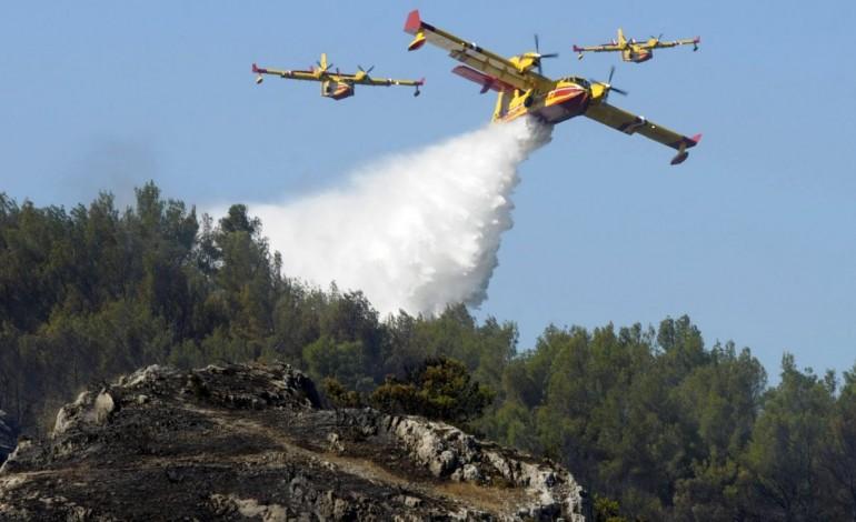 proteccao-civil-assinala-15-situacoes-de-fogo-neste-momento-no-distrito-de-leiria-6670