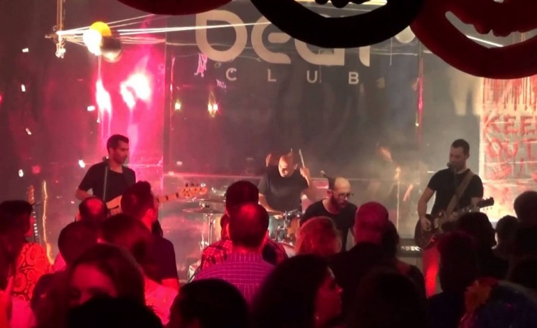 stereogun-nasce-das-cinzas-do-beat-club-8157