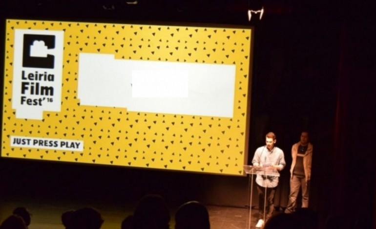 leiria-film-fest-anunciou-programa-e-19-filmes-em-competicao-5984