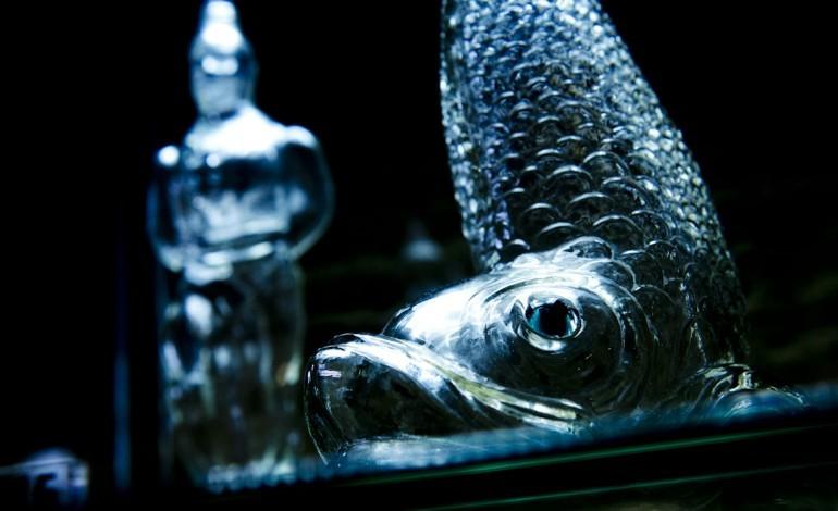ja-pode-visitar-o-museu-do-vidro-sem-sair-de-casa-e-o-guia-e-guilherme-stephens
