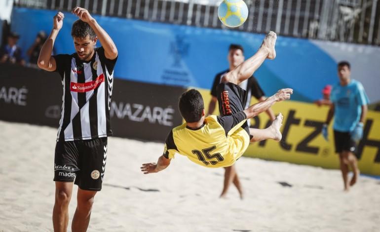 futebol-de-praia-tres-jogadores-do-distrito-convocados-para-estagio-da-seleccao-nacional-7747