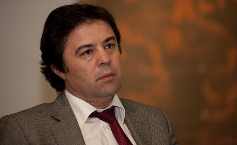 tribunal-recusa-candidatura-de-paulo-fonseca-a-camara-de-ourem-7004