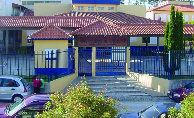 pgd-de-lisboa-acusa-dois-ex-decisores-publicos-e-cinco-administradores-no-caso-dos-colegios-gps-8398