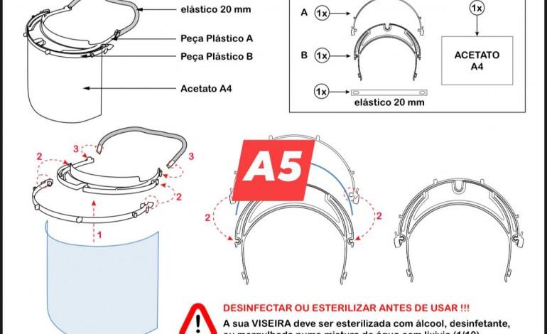 movimento-maker-portugal-ja-imprimiu-e-ofereceu-cinco-mil-viseiras-a-pessoal-medico-e-de-seguranca