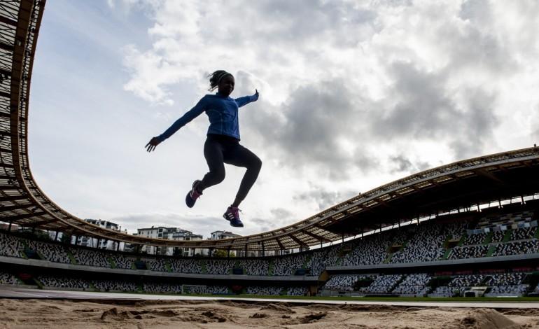 europeu-de-sub-23-evelise-veiga-bate-recorde-pessoal-e-apura-se-para-a-final-do-triplo-salto-6824