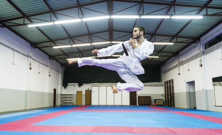 pombal-e-a-capital-iberica-do-karate-por-quatro-dias