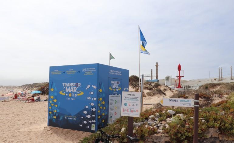boa-conduta-ambiental-na-praia-da-gamboa-ajuda-ipss-de-peniche