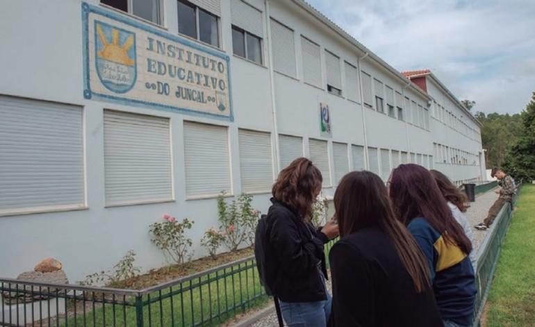 so-tres-escolas-portuguesas-dao-diploma-americano-uma-delas-fica-no-juncal