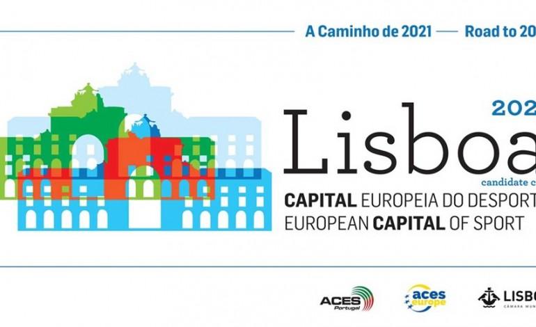licenciatura-em-desporto-e-bem-estar-promove-aula-aberta-online-sobre-lisboa-capital-europeia-do-desporto-2021
