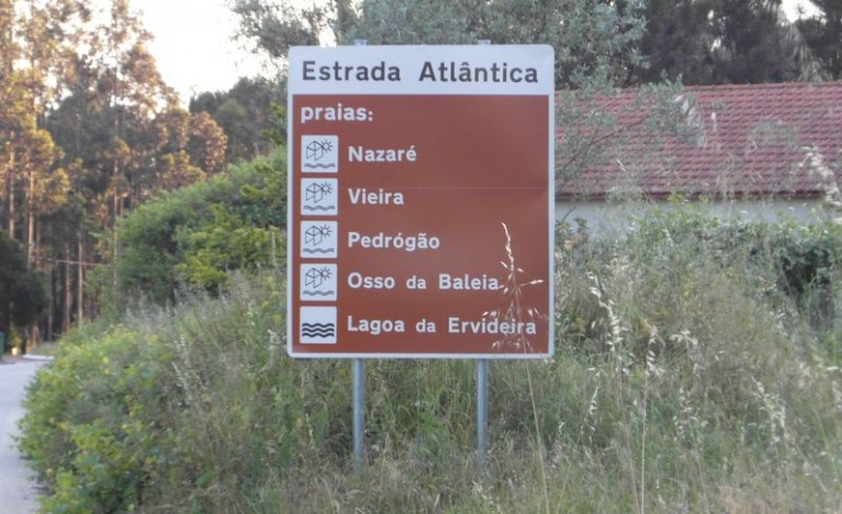 colisao-provoca-um-morto-na-estrada-atlantica-2963
