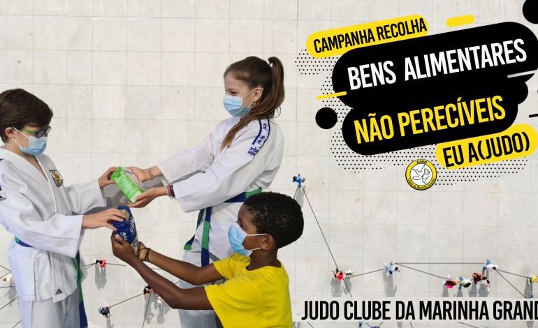 judo-clube-da-marinha-grande-lanca-campanha-de-recolha-de-alimentos