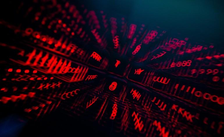 negocios-online-prosperam-devido-a-pandemia