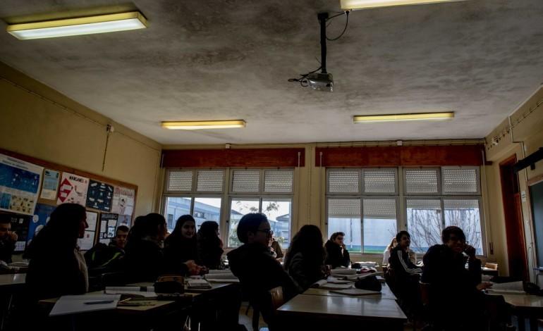 governo-vai-priorizar-obras-mais-urgentes-na-escola-afonso-lopes-vieira-9739