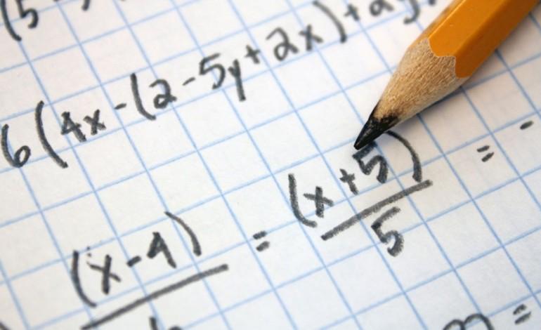 colegio-conciliar-de-maria-imaculada-recebe-tres-premios-em-concursos-matematicos-do-ipleiria-4284