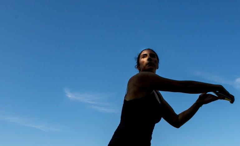 jogos-olimpicos-mais-rapido-mais-alto-mais-forte-e-agora-tambem-mais-digno-e-mais-seguro