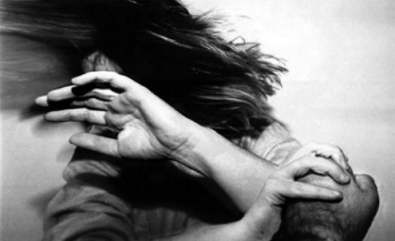 andre-barros-alinha-na-luta-contra-a-violencia-domestica