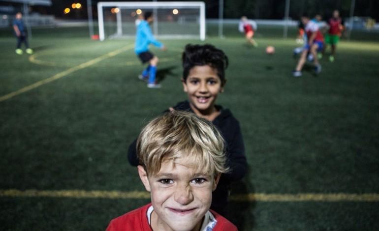 futebol-une-o-que-o-preconceito-separa-7165