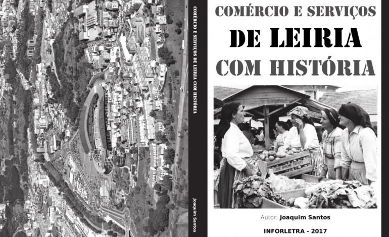 joaquim-santos-apresenta-livro-comercio-e-servicos-de-leiria-com-historia-7613