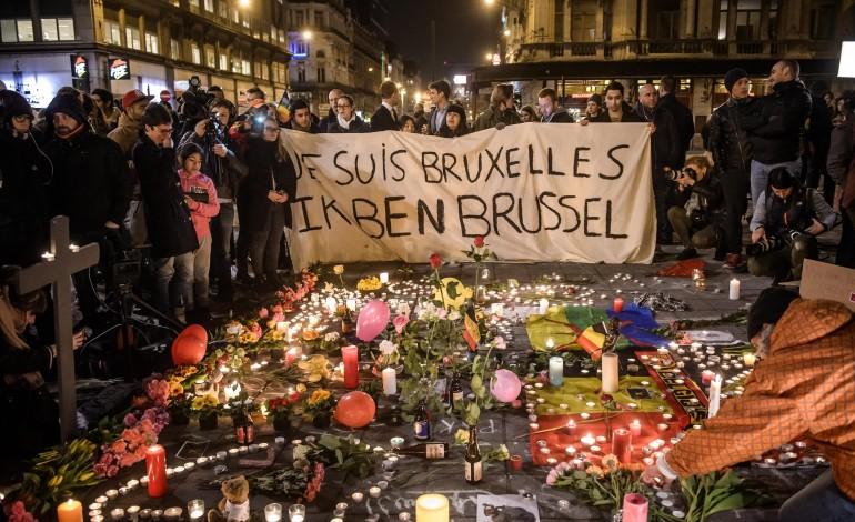o-terror-de-bruxelas-vivido-na-primeira-pessoa-3485