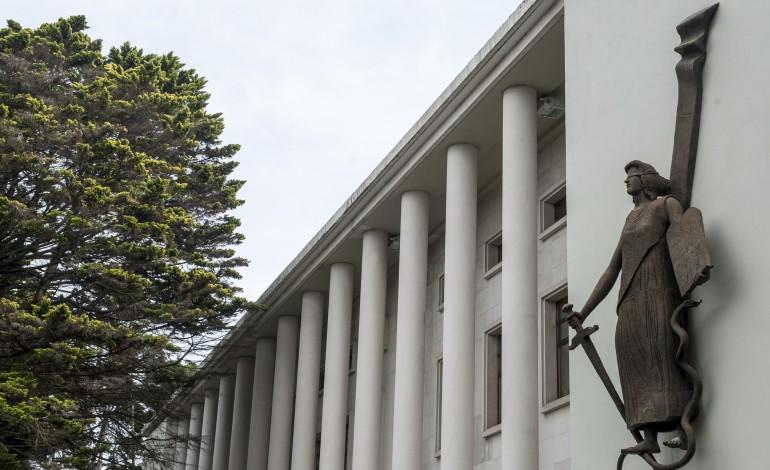 tribunal-de-leiria-vai-julgar-suspeito-de-abuso-sexual-de-deficiente-7890