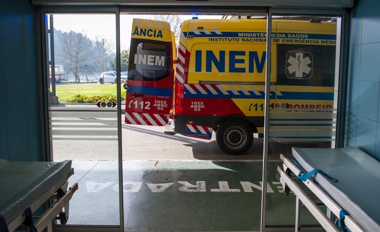hospital-de-leiria-muda-urgencia-e-cria-area-exclusiva-para-doentes-com-covid-19